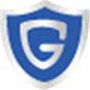 Glarysoft Malware Hunter Pro(恶意程序扫描软件)官方版最新版v1.75.0.661 下载_当游网