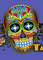 波��多(El Taco Diablo)��X�R像版