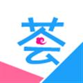汉服荟app