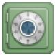 Jetico BestCrypt(虛擬分區加密)