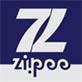 易谱ziipoo最新官方版v2.3.9.1