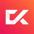 布卡互动app