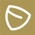 栗子摄影安卓版V1.0.1
