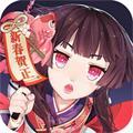 阴阳师VIVO版本最新安卓版1.0.59