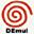 DreamCast模拟器图片
