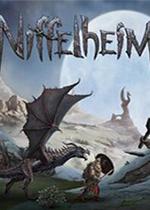 死人之��(Niffelheim)中文版v1.0