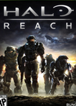 光�h:致�h星(Halo: Reach)PC中文版