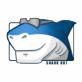 Shark007 Standard Codecs(视频解码器)