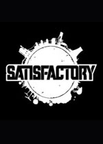 幸福工厂(Satisfactory)PC中文版