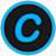 Advanced Systemcare Pro免注册码