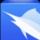旗魚瀏覽器