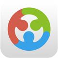 西培学堂app安卓版 V2.2.19