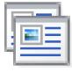 TasKwitch(應用程序多窗口合并成一個)