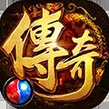 烈火�髌�MV版安卓版