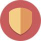 Secure MyBit绿色版下载