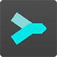 Sublime Merge(Git工具客戶端)