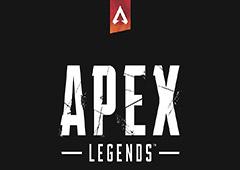 apex英雄邦加罗尔技能怎么样 技能特点分析介