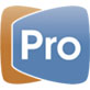 ProPresenter5
