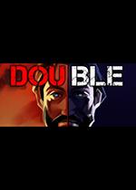 Double(Double)PC硬�P版