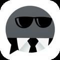 名人朋友圈app安卓版V3.5.6.1
