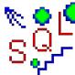 SQL Progress(數據庫管理) 中文綠色版V1.01.40