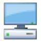 netid.dll缺失修復文件 官方版