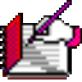 寫稿大師 最新免費版V13.0
