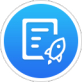 諾諾發票助手 金稅盤版V4.0.2.4