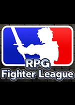 RPG战斗机联盟(RPG Fighter League)PC硬盘版