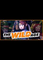 荒野时代(The Wild Age)PC硬盘版