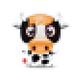 丰顿奶牛场信息管理系统