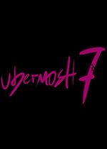 乌伯狂舞:卷7(UBERMOSH Vol.7)PC硬盘版