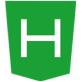 HBuilder X编辑器