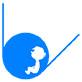 linkboy(图形化编程软件)