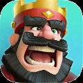 皇室战争OPPO客户端安卓版2.6.1