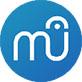 MuseScore(制谱软件)
