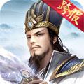 最强王者安卓版v1.8.2
