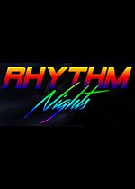 节奏之夜(Rhythm Nights)PC硬盘版