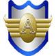 Athena-A(非标准字符串汉化工具)