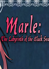 玛蕾黑海的迷宫(Marle: The Labyrinth of the Black Sea)中文版
