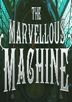 奇妙�C器(The Marvellous Machine)PC硬�P版
