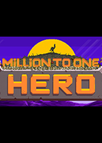 百万英雄(Million to One Hero)PC硬盘版