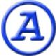 Atlantis Word Processor
