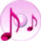 寒龙音频音效大师 免注册码版v3.0