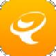 云译通国际工程版 官方版V2.1.1.8