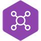 CKEditor5(在线编辑器) 官方版V11.2.0