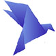 NetAnalyzer(网络抓包分析工具) 绿色版v5.4.0.36