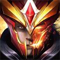 大天使之剑vivo客户端安卓版2.5.13