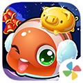 开心水族箱360版安卓版v9.0.12
