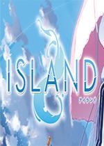 ISLAND中文版